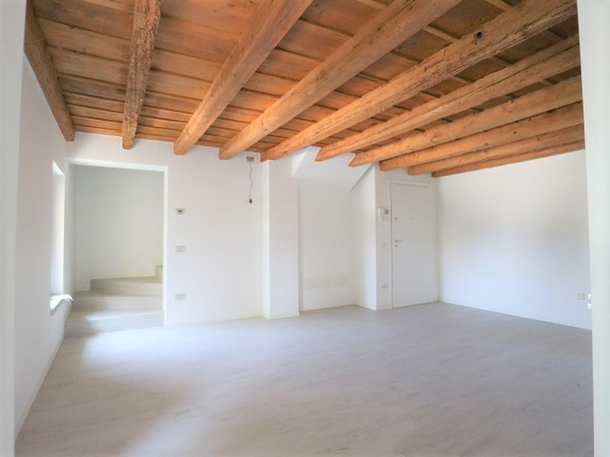 Appartamento Residenziali in vendita - 18