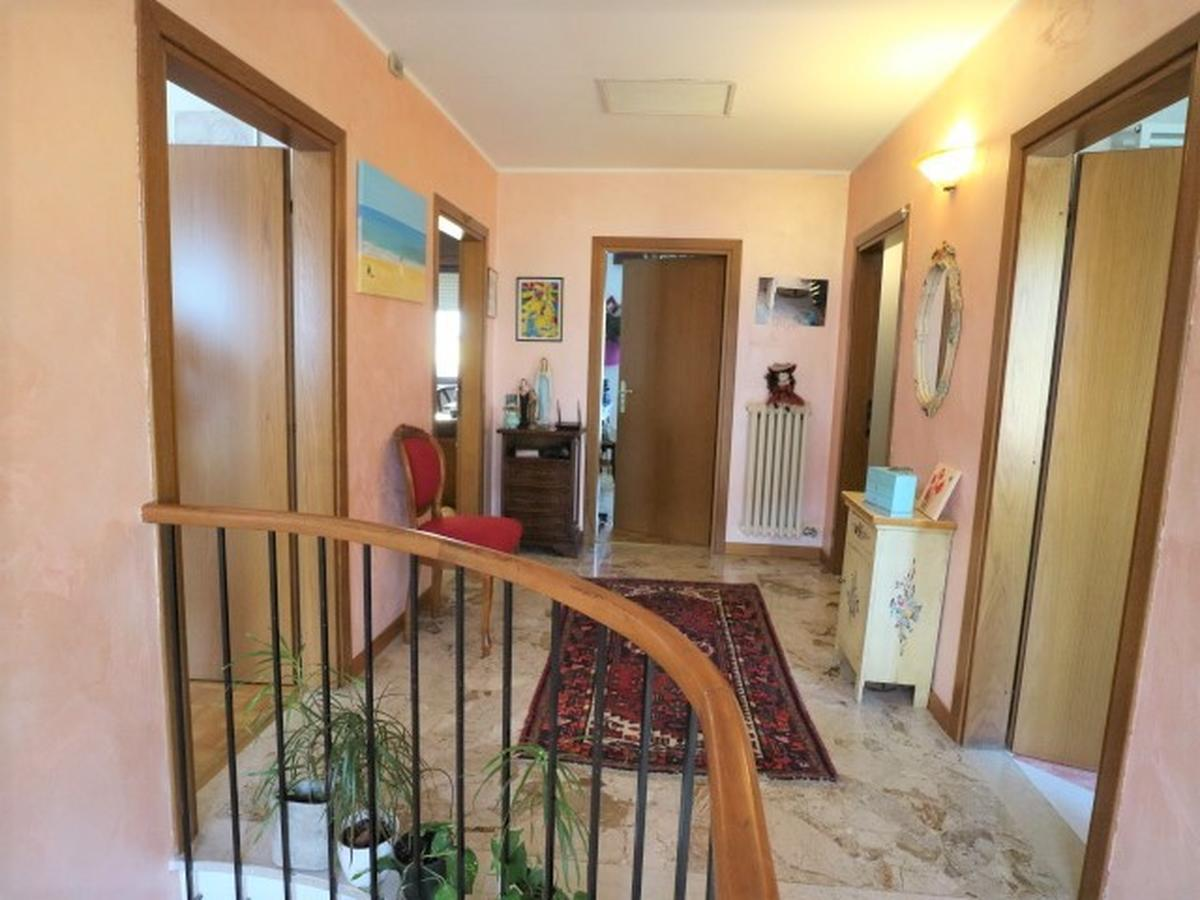 Villa Residenziali in vendita - 8