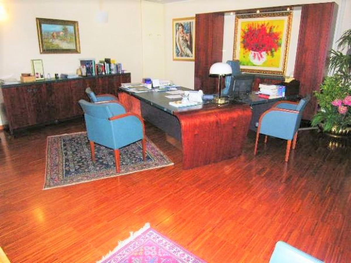 Ufficio Commerciali In affitto - 9