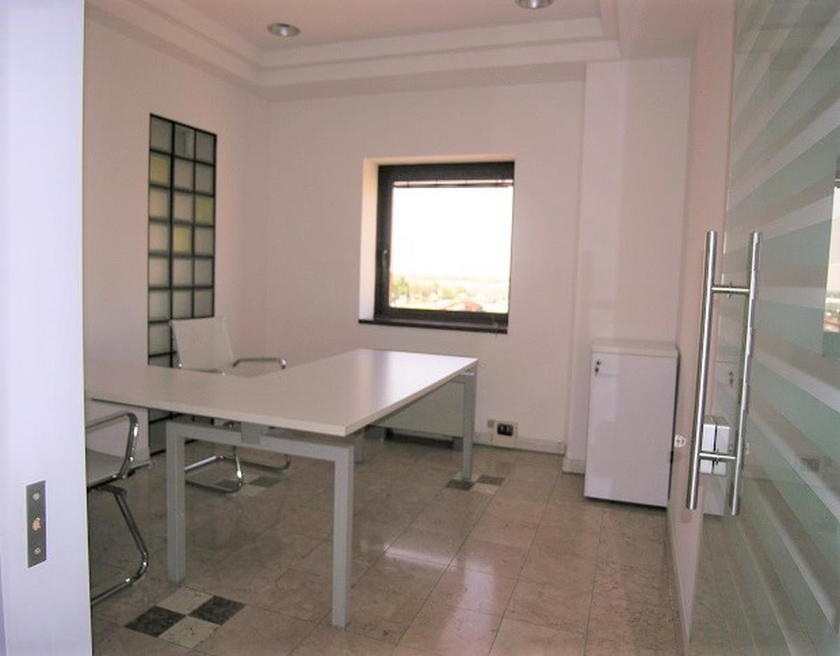 Ufficio Commerciali in vendita - 3