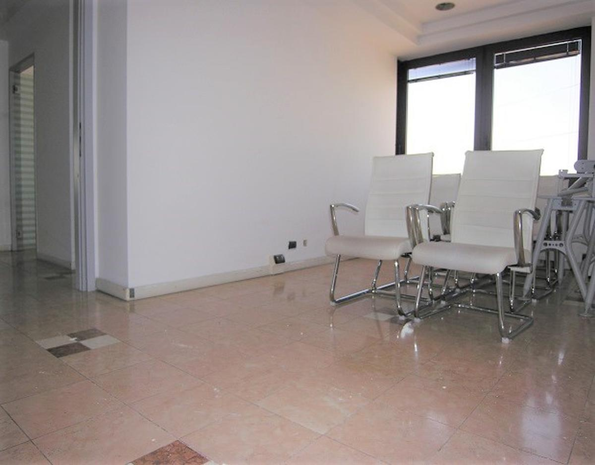 Ufficio Commerciali in vendita - 6