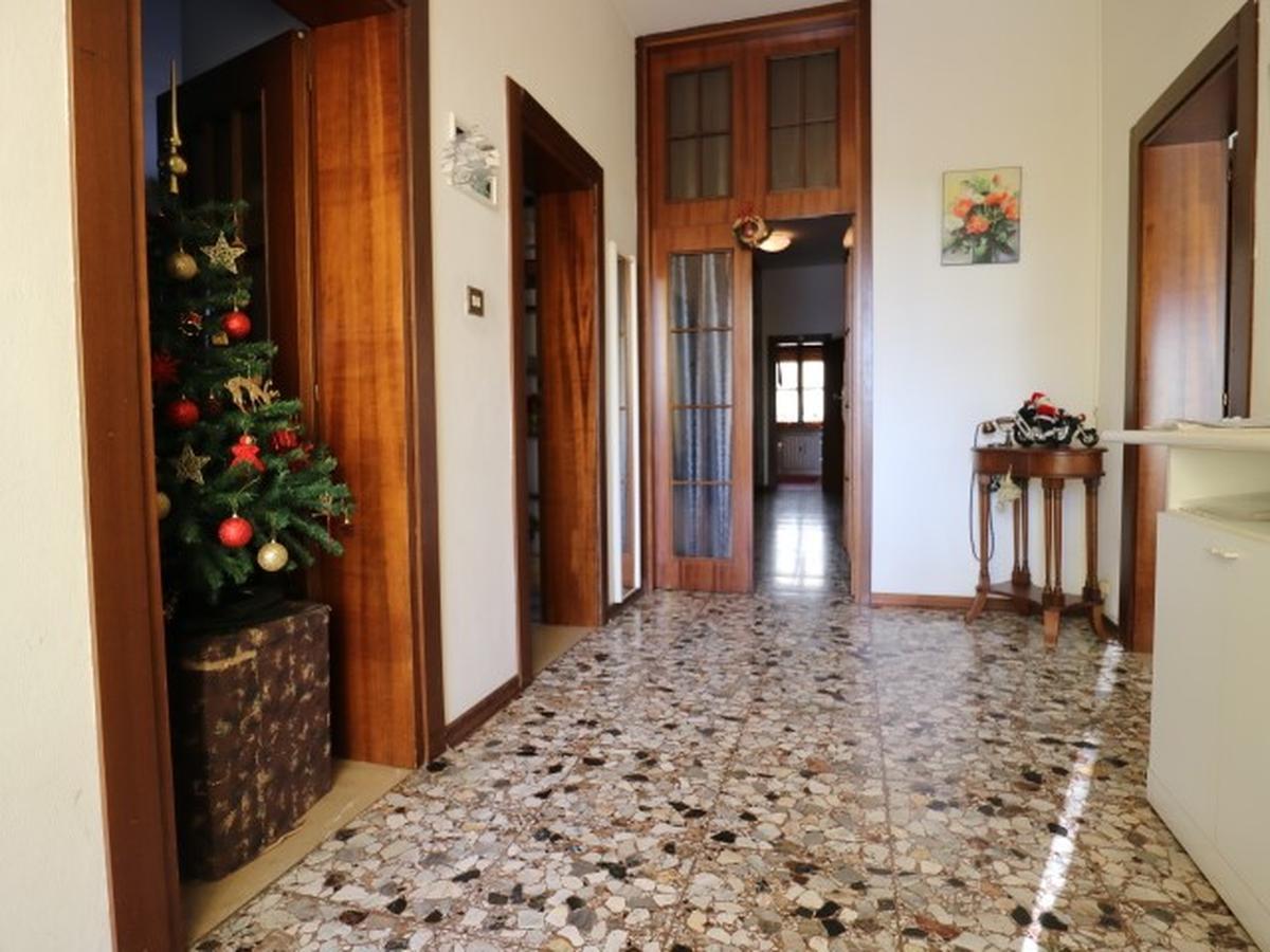 Villa Residenziali in vendita - 7