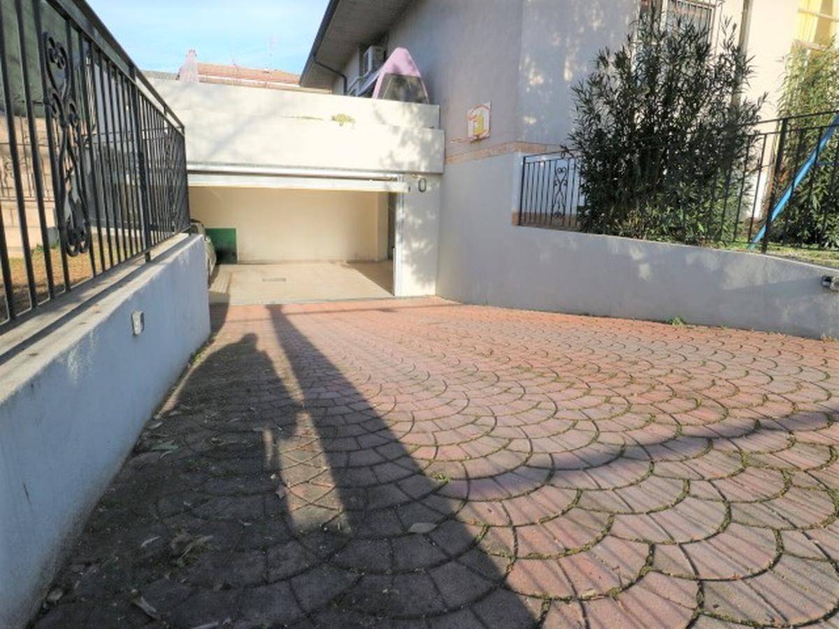 Villa Residenziali in vendita - 5