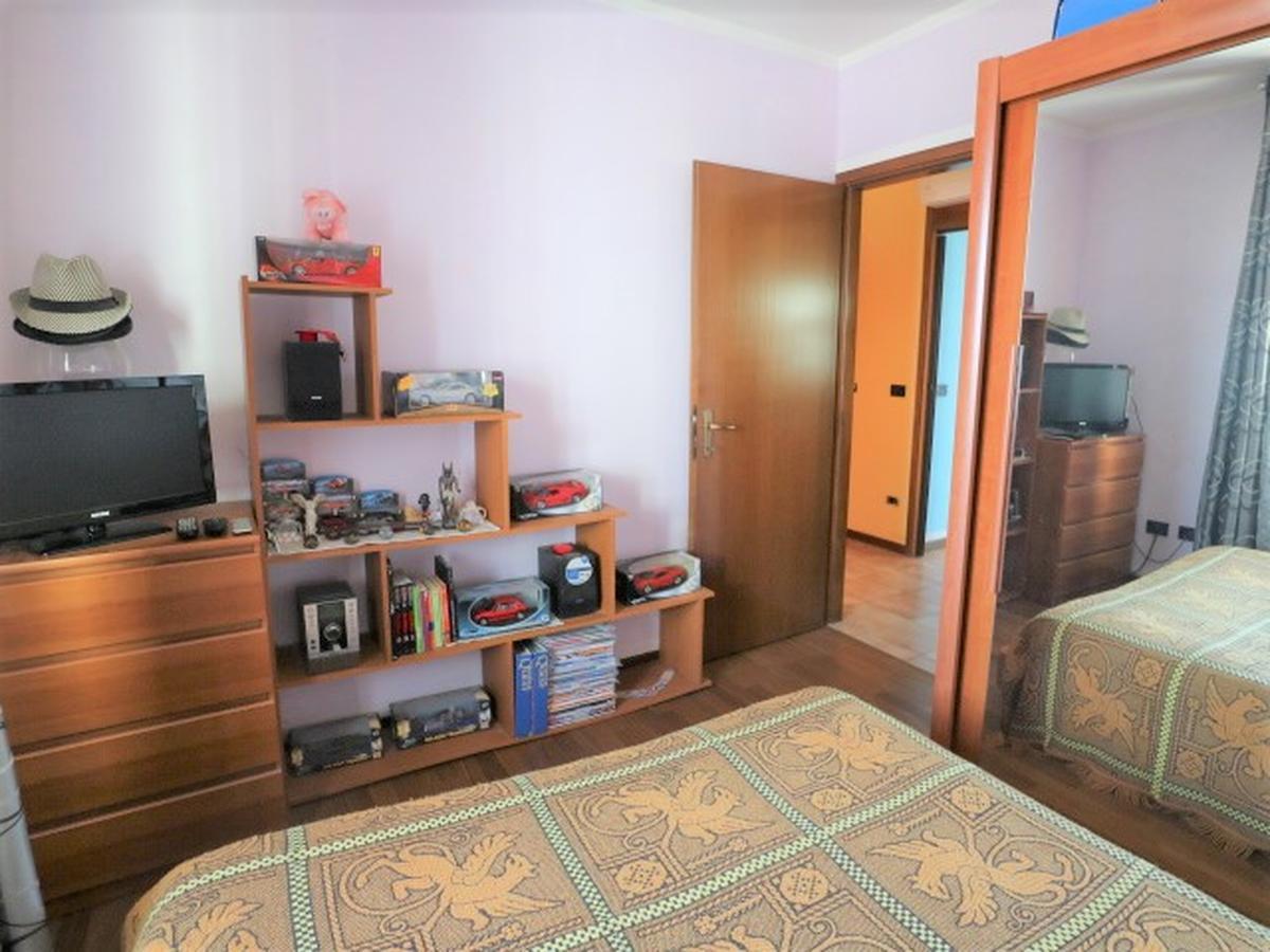 Appartamento Residenziali in vendita - 9
