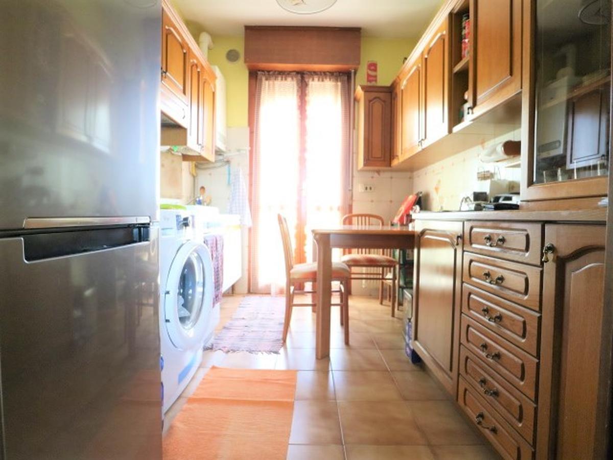 Appartamento Residenziali in vendita - 4