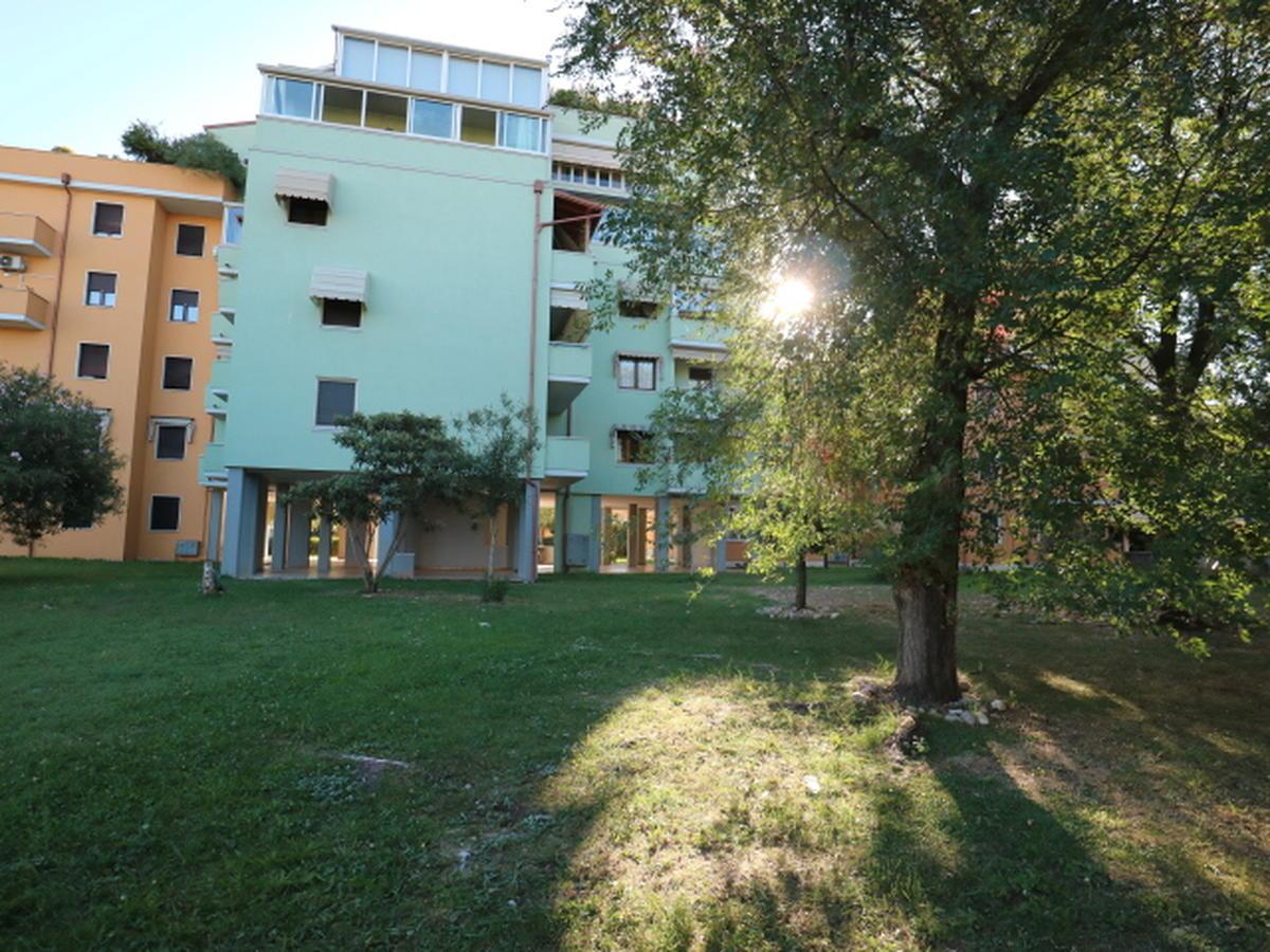 Appartamento Residenziali in vendita - 19