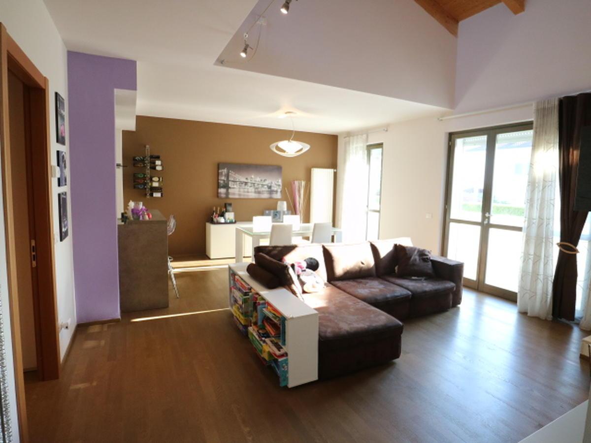 Appartamento Residenziali in vendita - 3