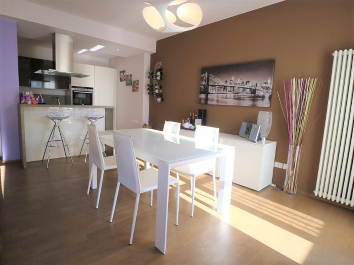 Appartamento Residenziali in vendita - 5