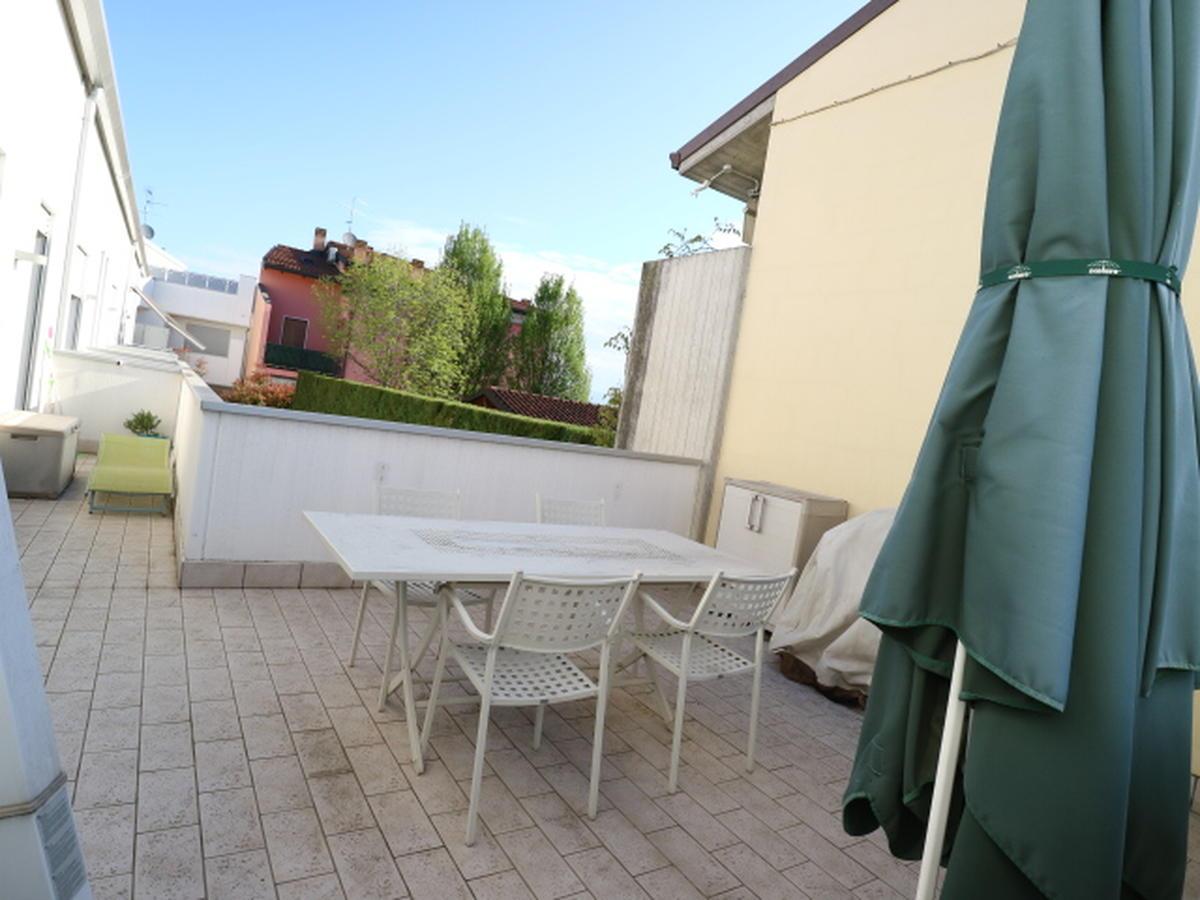 Appartamento Residenziali in vendita - 16