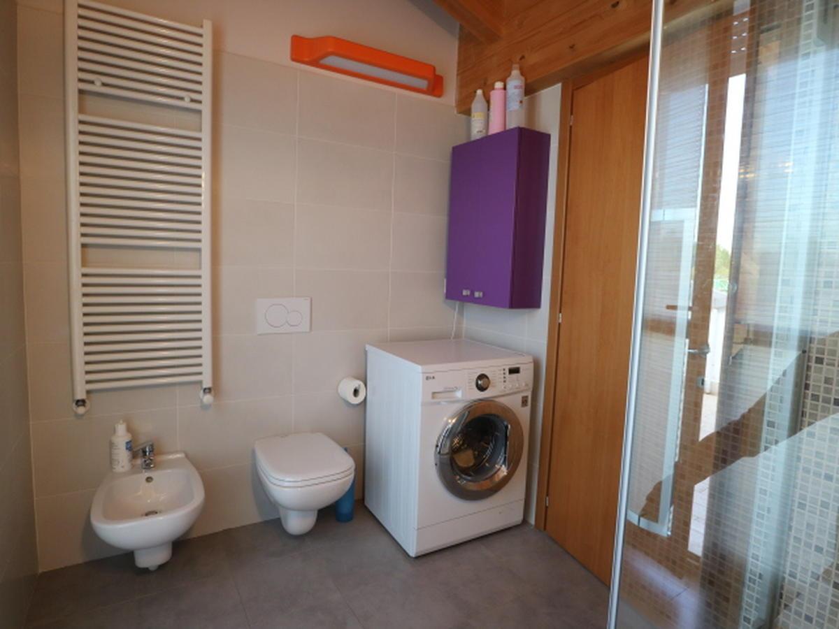 Appartamento Residenziali in vendita - 20