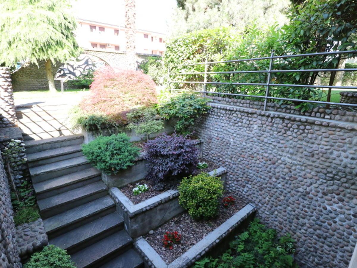 Villa Residenziali in vendita - 19