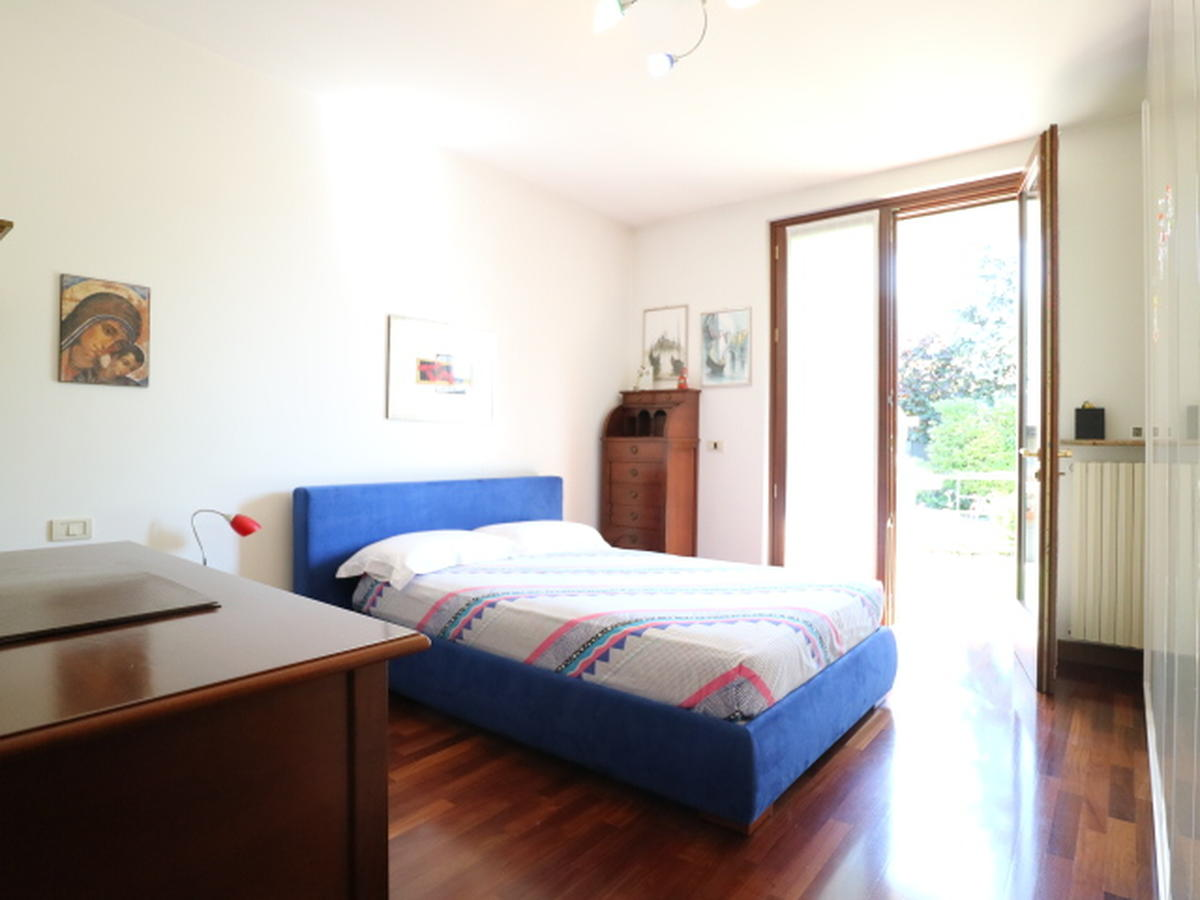 Villa Residenziali in vendita - 16