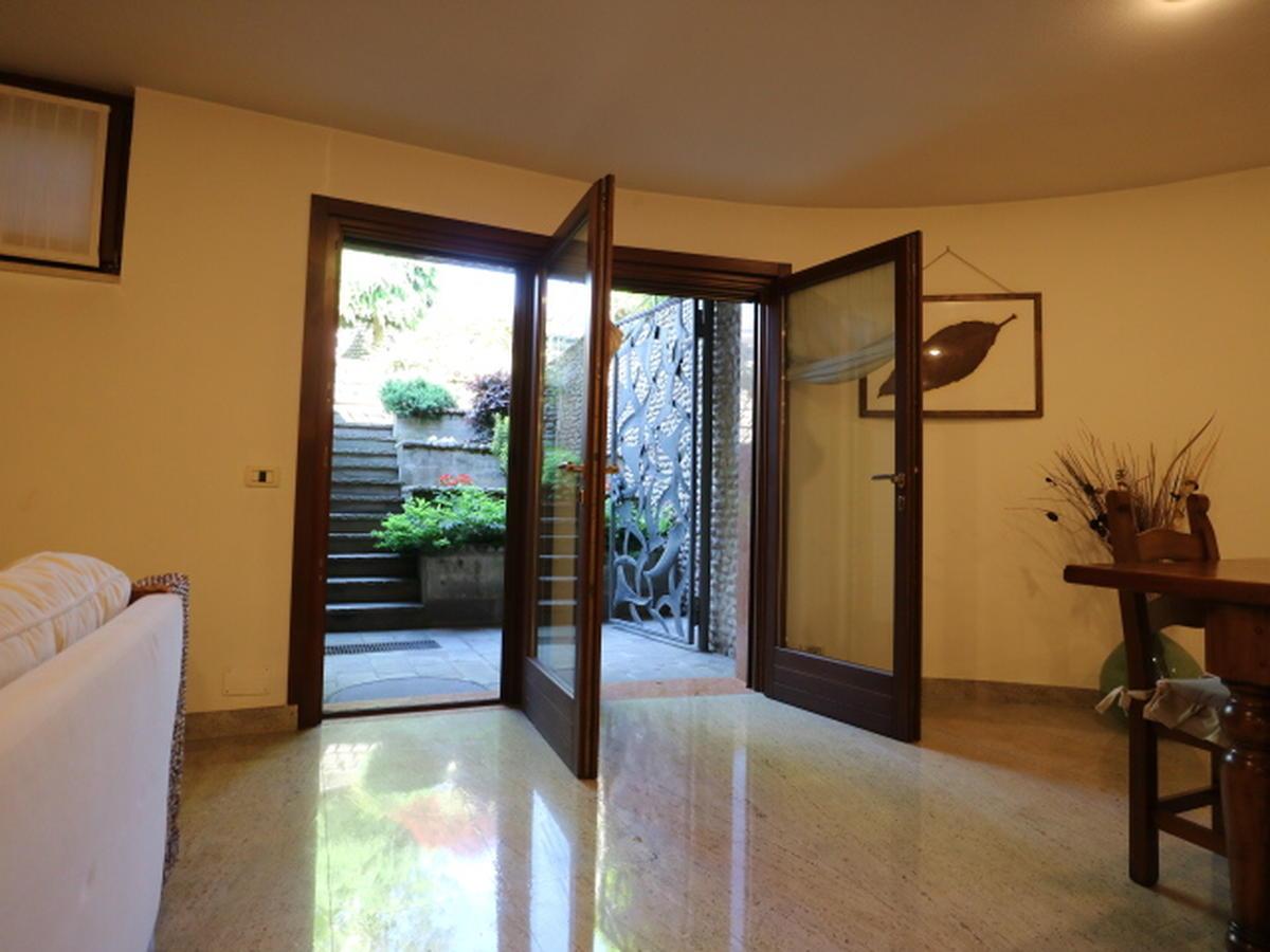 Villa Residenziali in vendita - 18