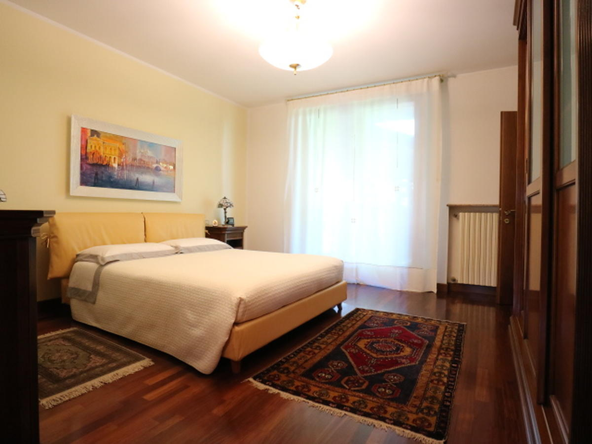 Villa Residenziali in vendita - 14