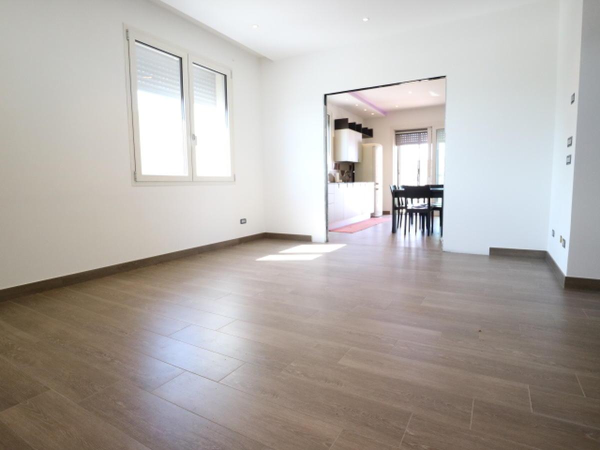 Villa Residenziali in vendita - 6