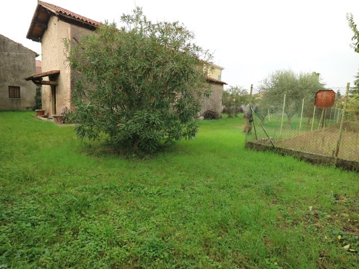 Rustico / Casale Residenziali in vendita - 1