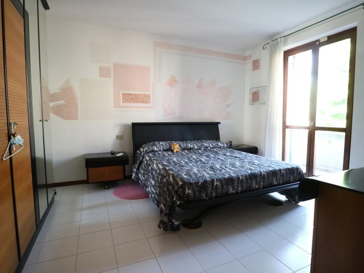Villa a schiera centrale Residenziali in vendita - 15
