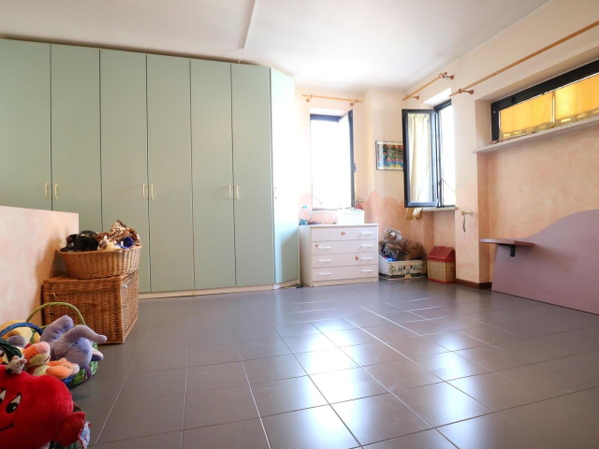 Villa a schiera centrale Residenziali in vendita - 20