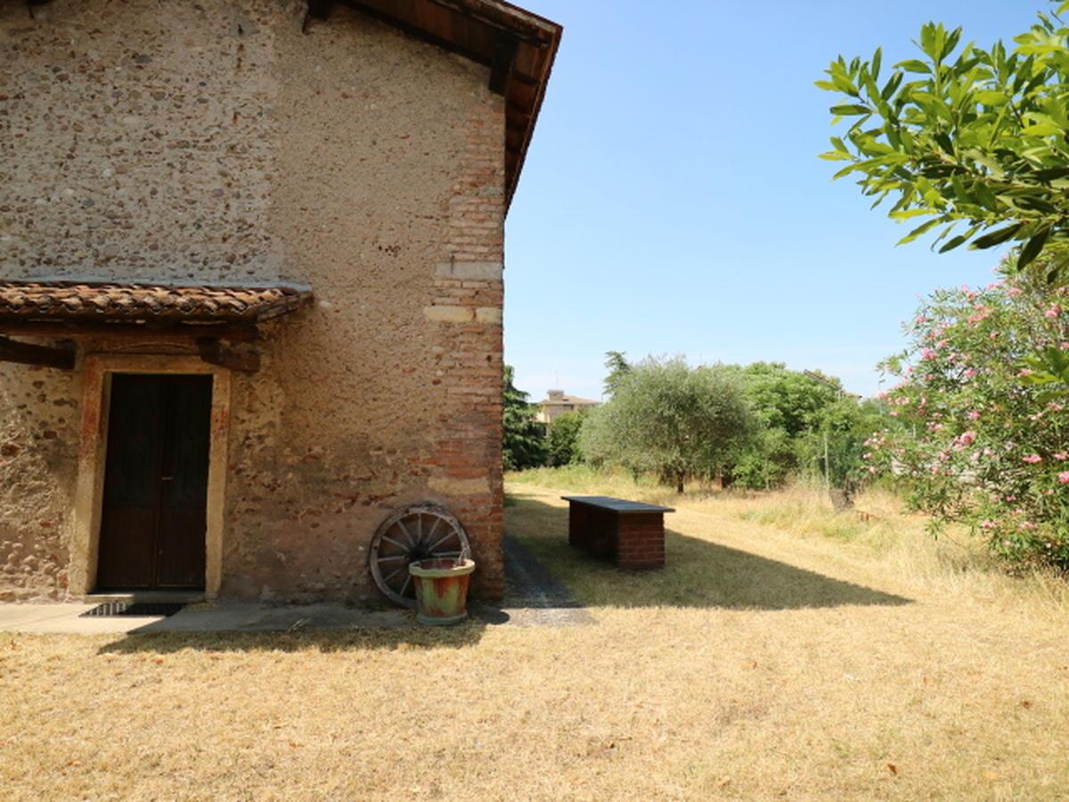 Rustico / Casale Residenziali in vendita - 7