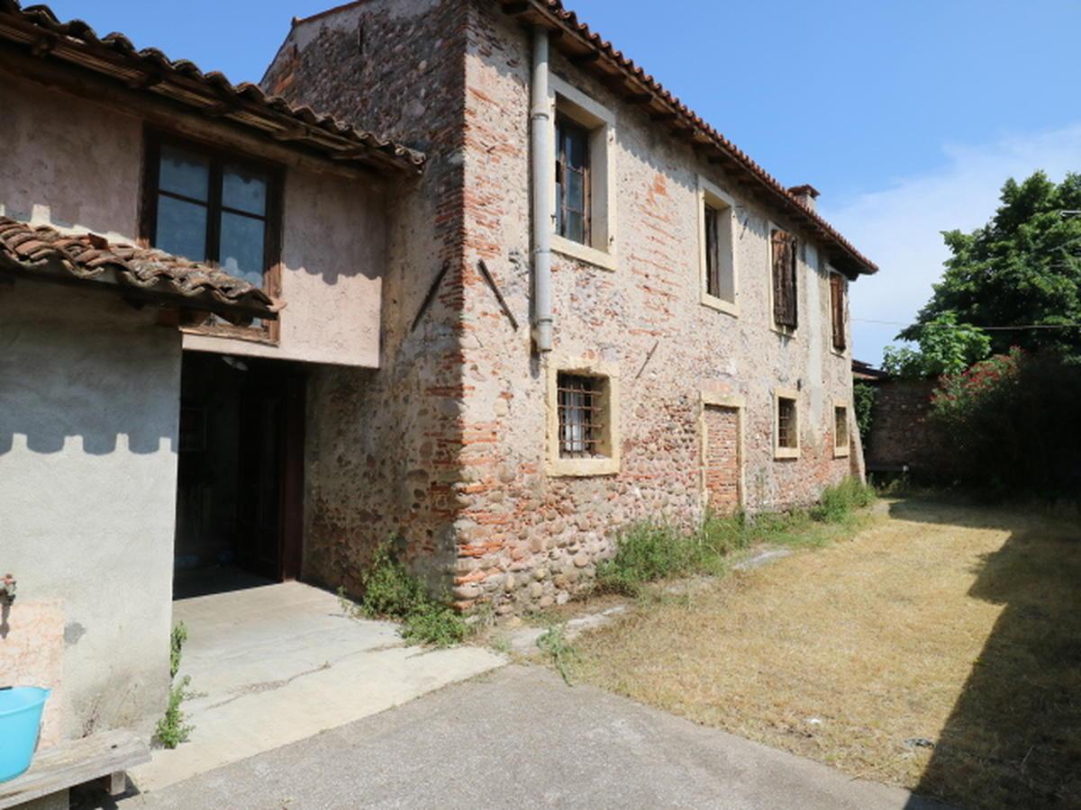 Rustico / Casale Residenziali in vendita - 11