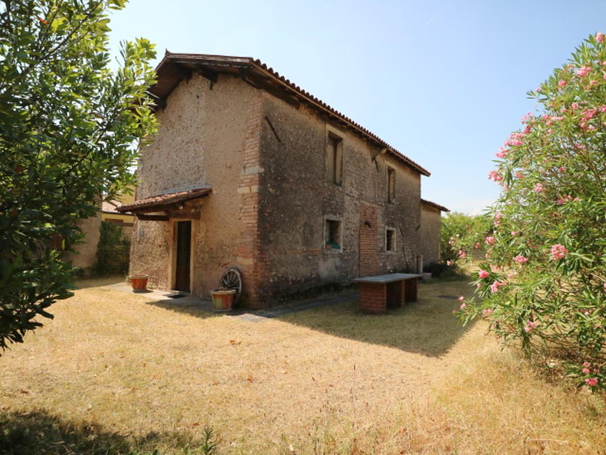 Rustico / Casale Residenziali in vendita - 13