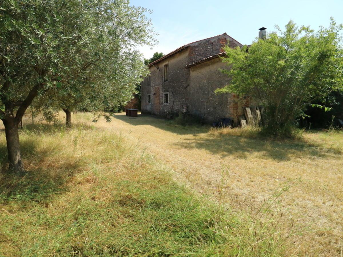 Rustico / Casale Residenziali in vendita - 15