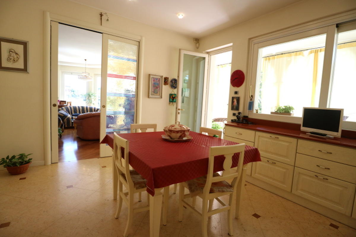 Villa Residenziali in vendita - 10