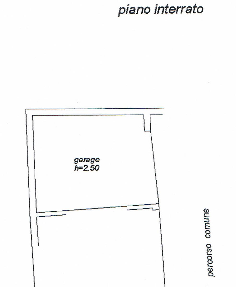 Capitolato - Appartamento Residenziali in vendita - 19
