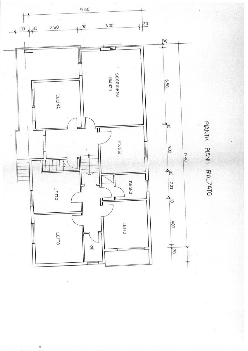Capitolato - Villa Residenziali in vendita - 19