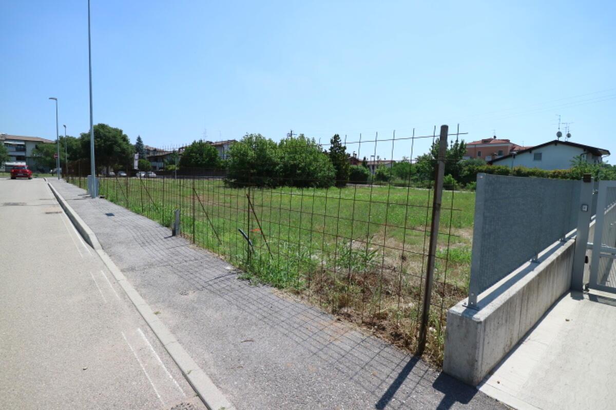 Terreno Residenziale In vendita - 11