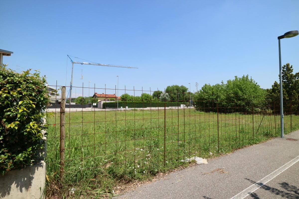 Terreno Residenziale In vendita - 12
