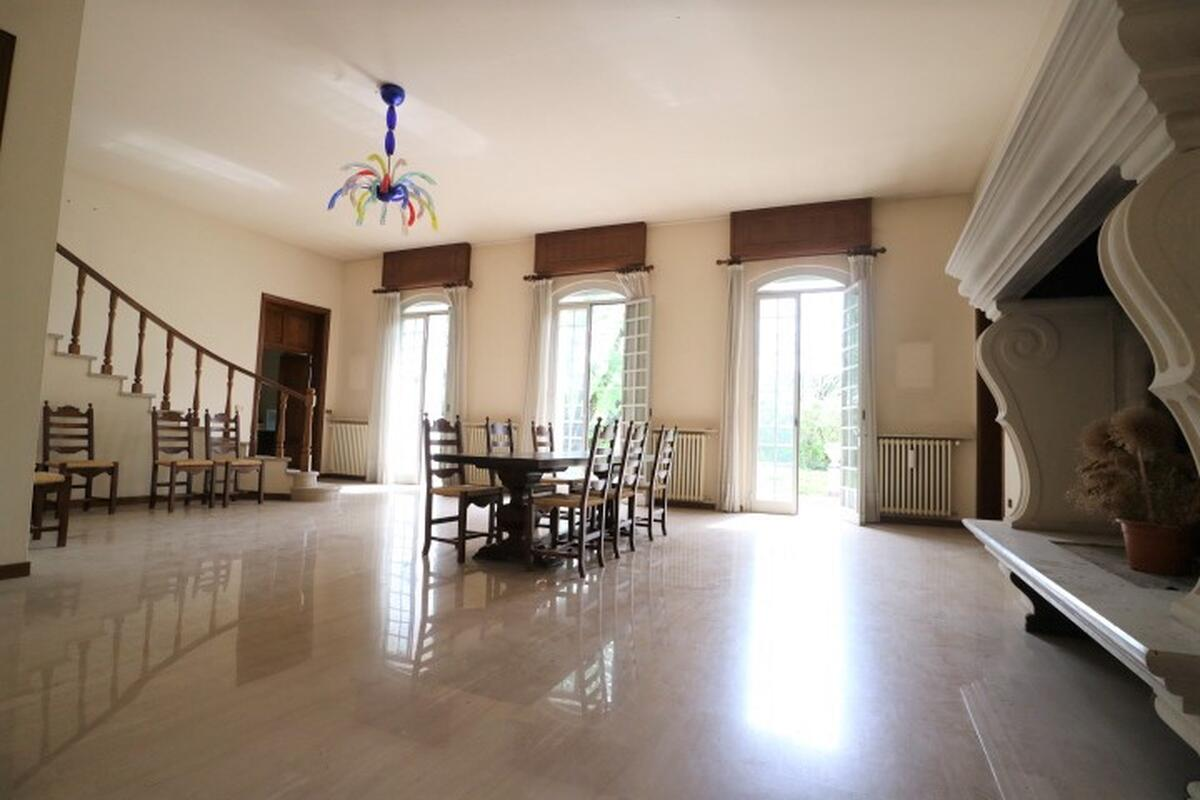Villa Residenziali in vendita - 4