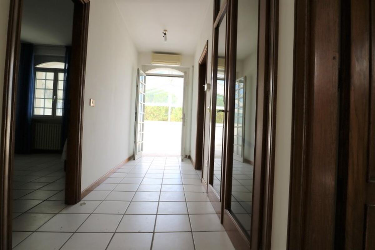 Villa Residenziali in vendita - 13