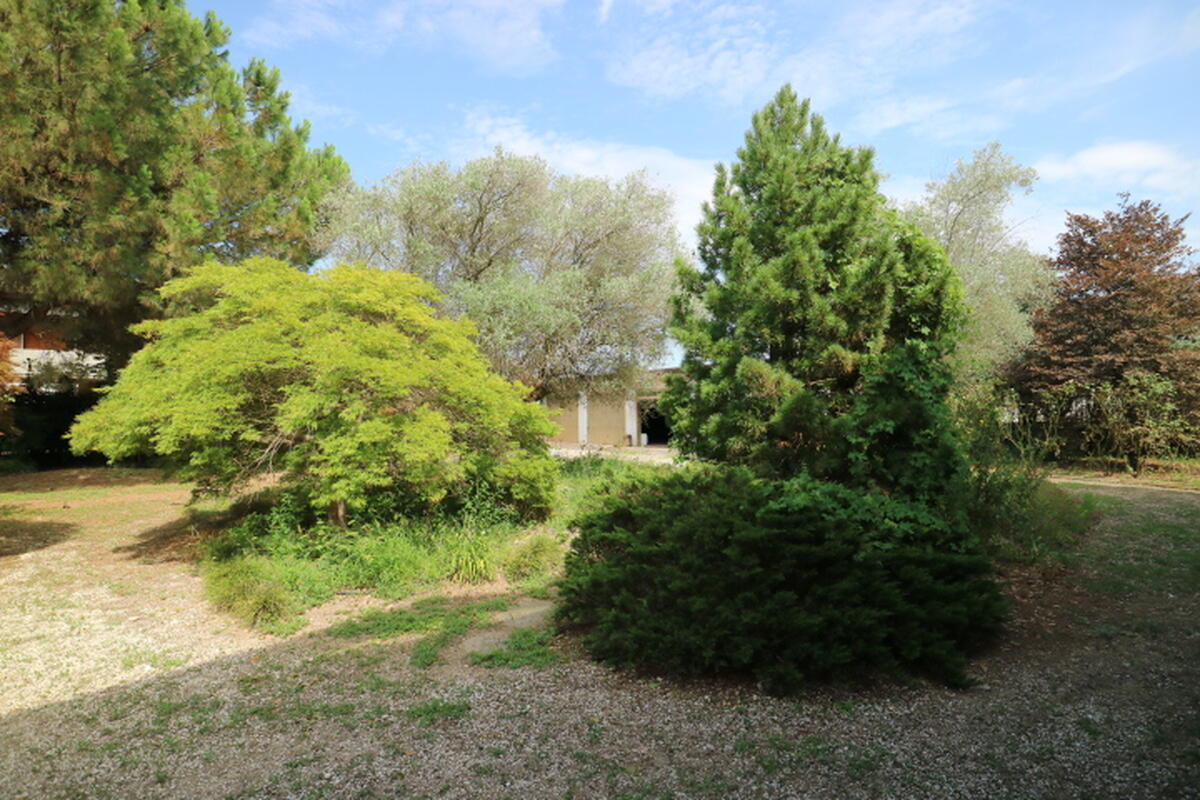 Villa Residenziali in vendita - 15