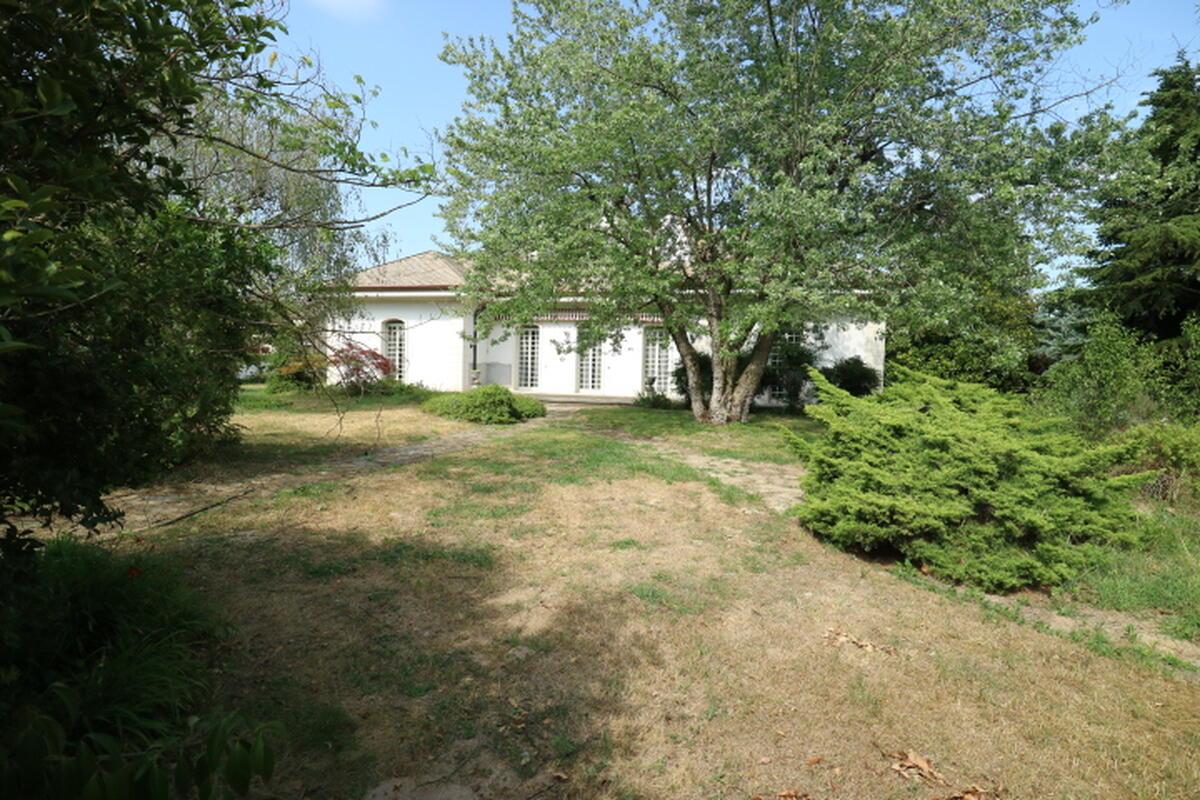 Villa Residenziali in vendita - 20
