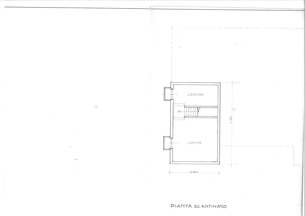 Capitolato - Villa Residenziali in vendita - 21