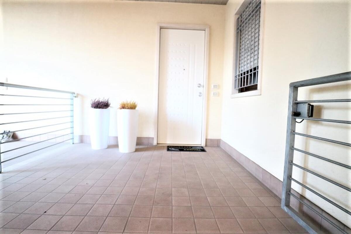 Appartamento Residenziali in vendita - 21