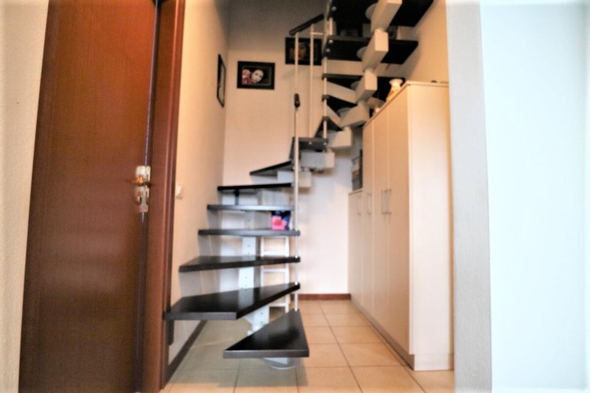 Appartamento Residenziali in vendita - 12