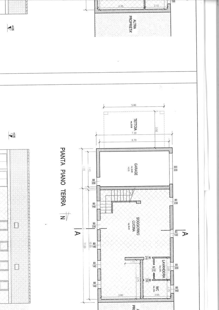 Capitolato - Villa Residenziali in vendita - 18