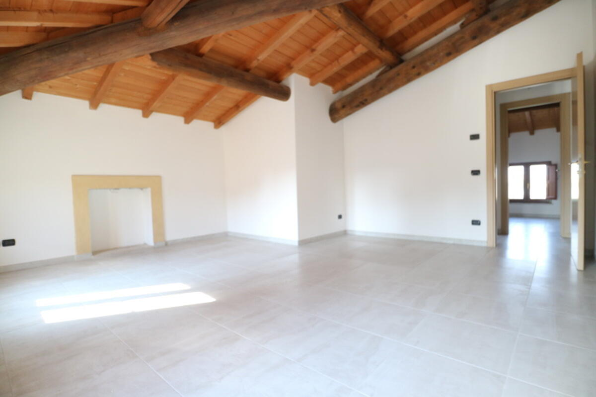 Appartamento Residenziali in vendita - 8