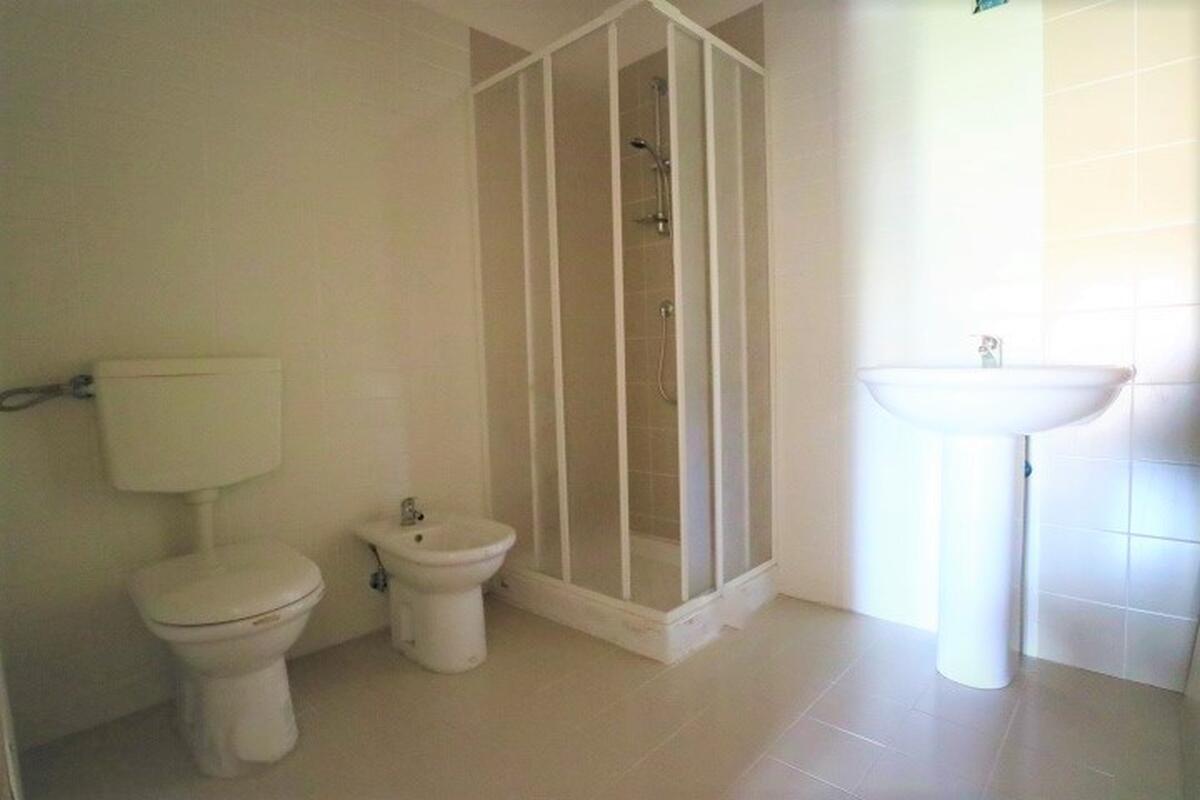 Appartamento Residenziali in vendita - 14