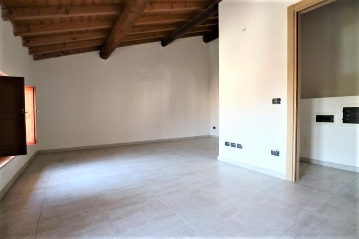 Appartamento Residenziali in vendita - 13