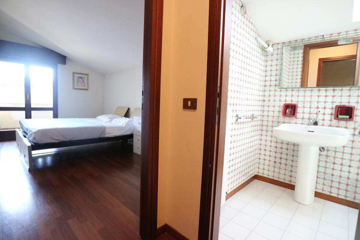 Villa Residenziali in vendita - 25