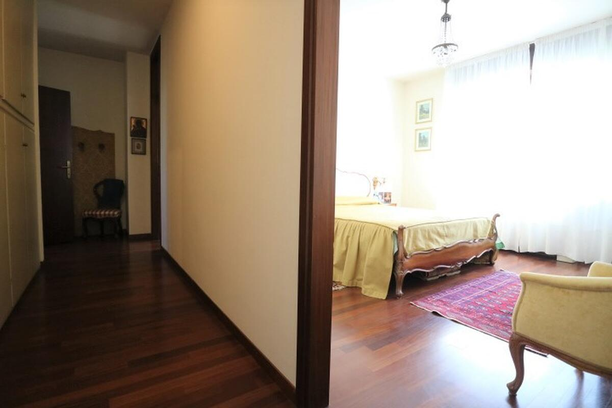 Villa Residenziali in vendita - 22