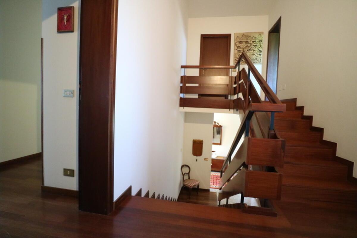 Villa Residenziali in vendita - 24