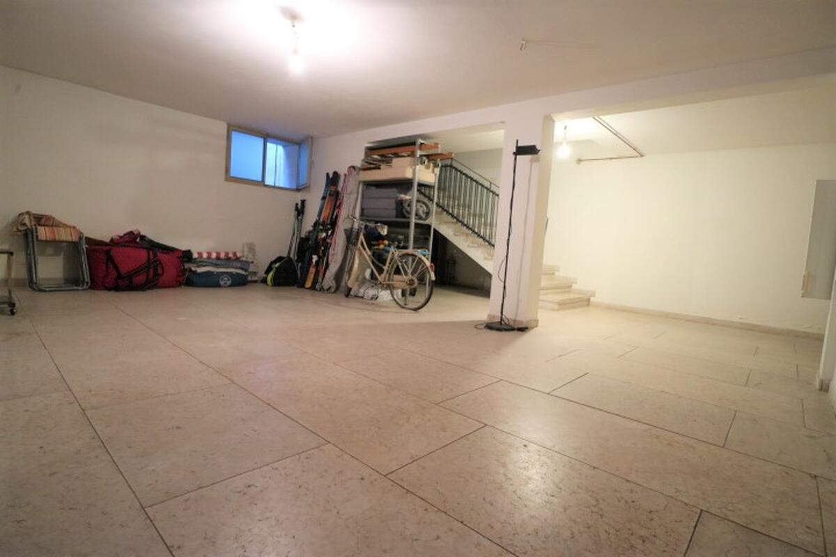 Villa Residenziali in vendita - 27