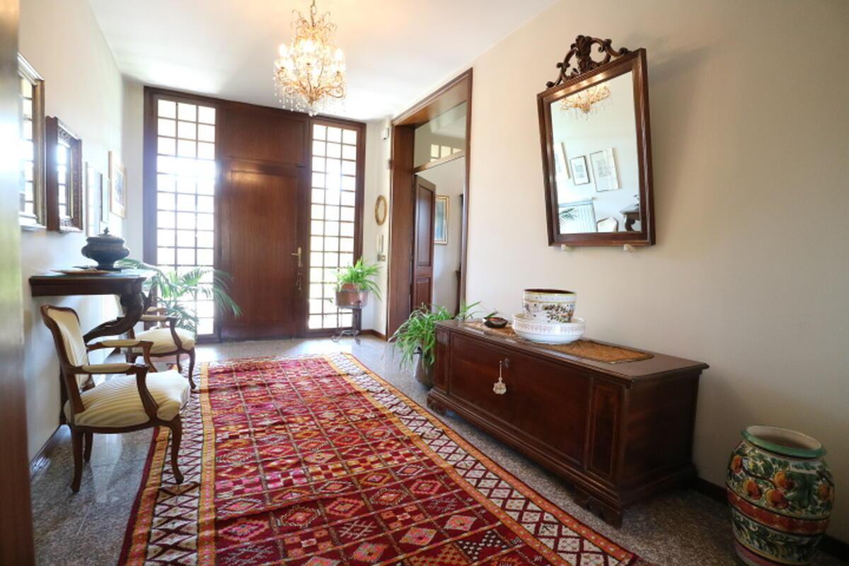 Villa Residenziali in vendita - 12