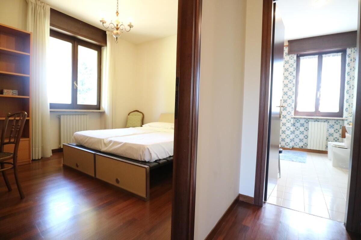 Villa Residenziali in vendita - 21