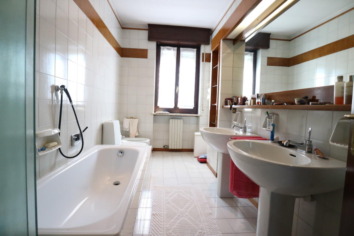 Villa Residenziali in vendita - 23