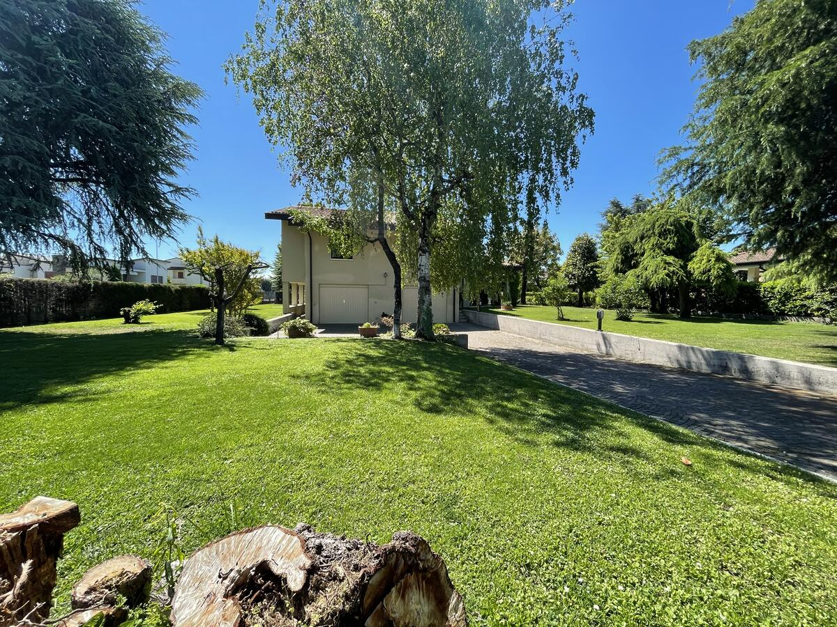 Villa Residenziali in vendita - 9
